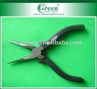 KEIBA T-346S diagonal cutting nippers