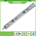 high brightness dmx led decoder RS5050W48