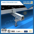 Hot selling stainless steel hanger bolt of solar mounting of solar power system