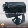 LED Gobo projector-AW1409