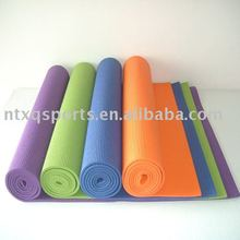 2018 Cheap products new design great quality gymnastics mats