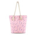 Direct Factory Produce Women Canvas Handbag Canvas Tote Bag