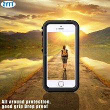 customized waterproof bulk cell mobile phone case for iphone 5 case manufacturer wholesale for iphone 5