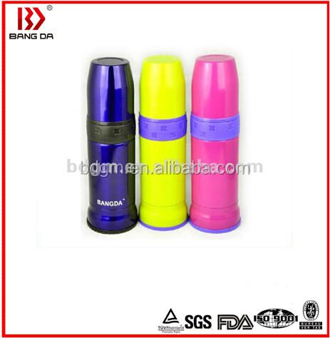 paint bullet,salable vacuum flask,shotgun cartridges