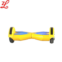 China cheap 2 wheel hoverboard