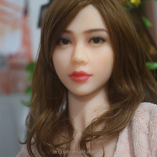 New 161cm latest Japan sex doll for men 18 sex girl G cup big boobs