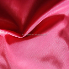 100% Polyester 50D Diamond Shiny Imitation Memory Jacket Fabric
