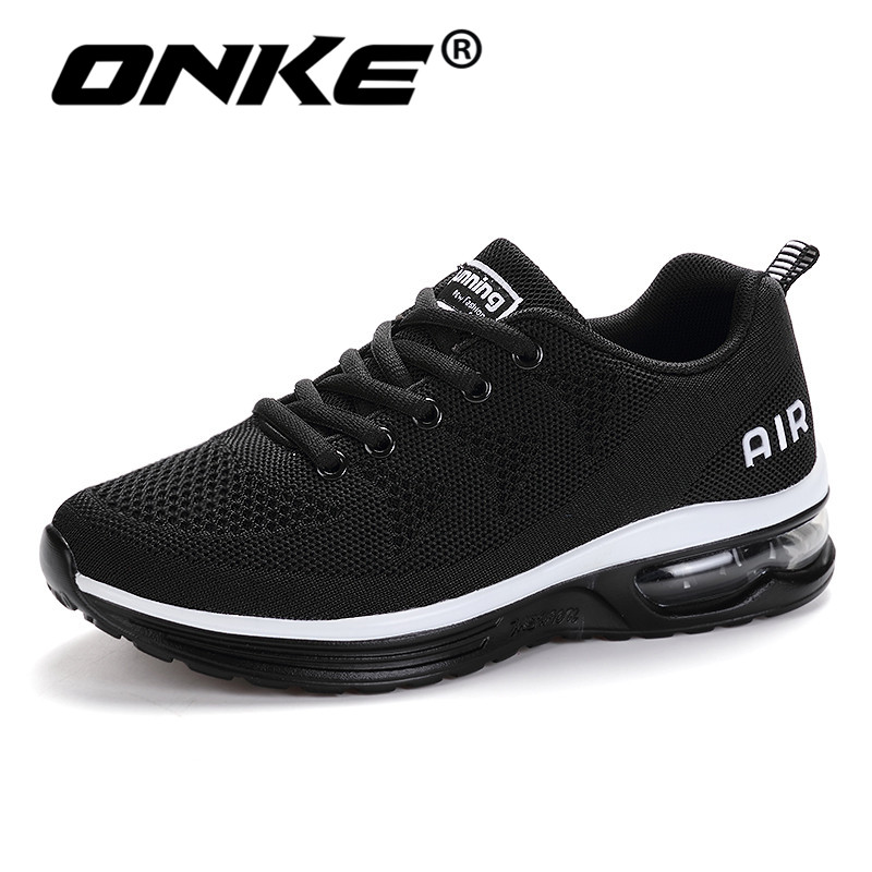 Shoes Bright Aike Asia 2019 Hot Summer Style Mesh Shoes Adult Mens Casual Breathable Lightweight Walking Driving Shoes Ladies Flat Shoes Online Discount Men's Casual Shoes