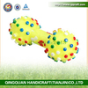 latex rubber duck pet toy & pet toy rubber ball & dog toy rubber bones