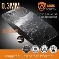 3g android yxtel mobile phone screen protector 2014