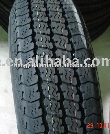 off-road tyres from china P225/75R15 with cheap price