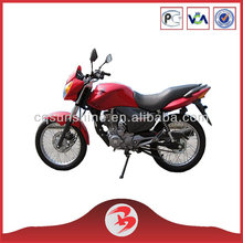 High Quality Chinese Euro 150CC Motorcycles For Sale Cheap SX150-16C 125 150cc Motorcycle