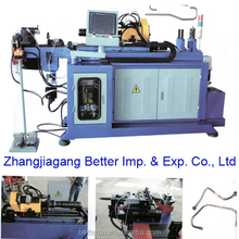 price of CNC pipe bending machine used