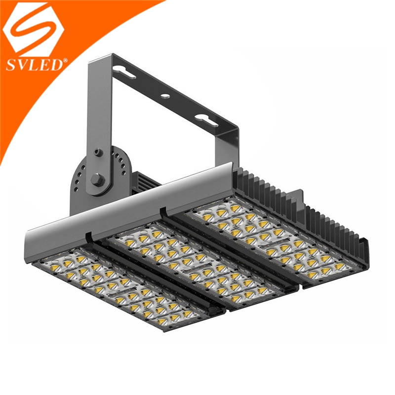 Outdoor LED Tunnel Light Lamp IP65 150W LED Wall Pack Light SMD3030 LED Wall Security Lighting