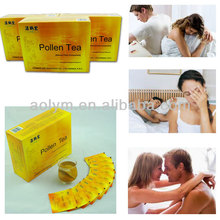 2014 new invention herbal sex power product/no side effect