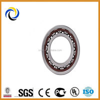 Best-Selling Hign Quality Angular Contact Ball Bearing 7001C 7001 C dodge bearing