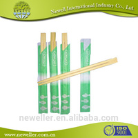 Great Quality china antique chopsticks customs disposable logo chopsticks