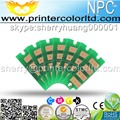 drum cartridge reset chip for Fuji Xerox DocuPrint CP315/CM315/CM315z / CP315dw/CP318/CM318/CT351100/CT351101/CT351102/CT351103
