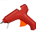 Handmade Necessary Supplies 60w 220v Hot Melt Glue Gun