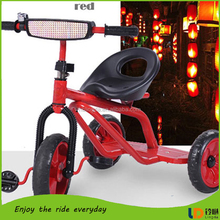 Toy Bike For Sale Cheap Stainless Steel Frame Material Large Tricycle