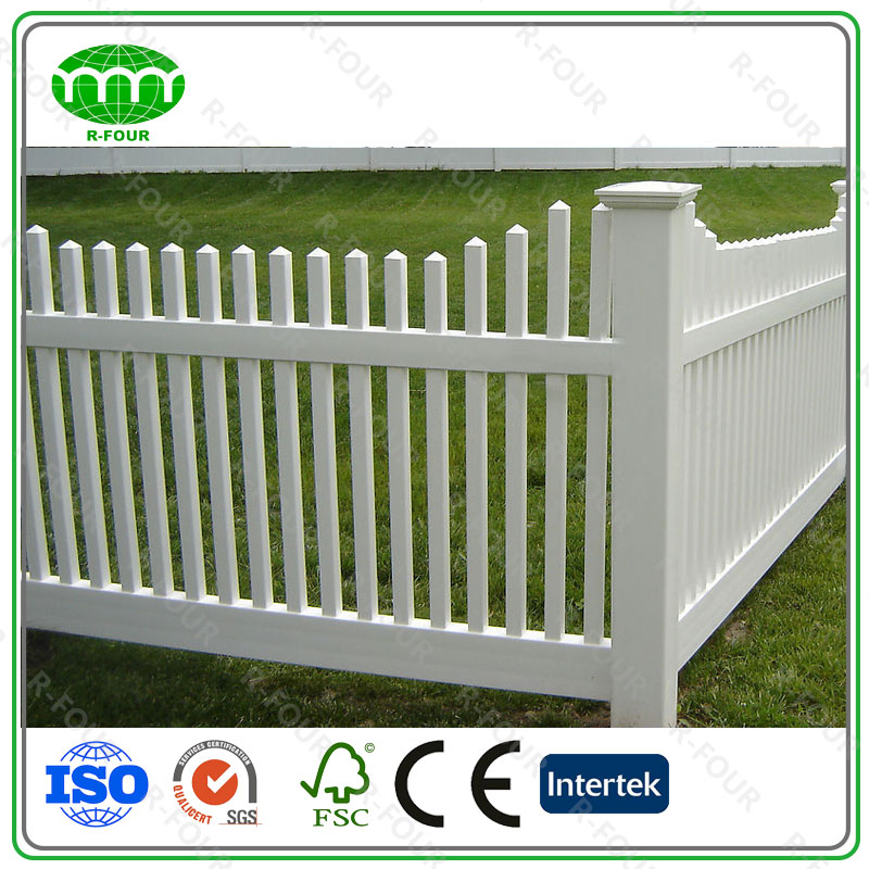ECO Wooden Roll Fence Gate Lattice Fence Suppliers