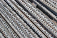 HRB335 HRB500 the standard rebar specification