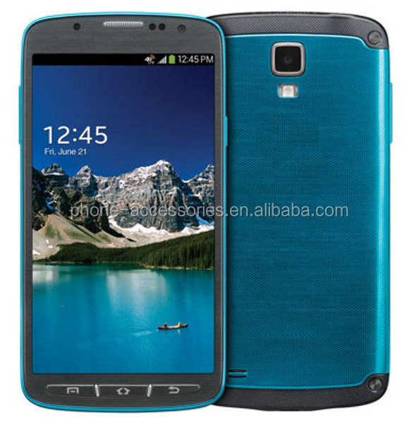 Unlocked I537 4G LTE GSM 16GB Android AT&T mobile phone