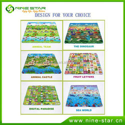 HOT SALE Newest Fashion! Top Quality outdoor mat cheap picnic mat from manufacturer