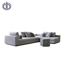 Alibaba nice nordic style latest corner sofa design 3 seater l kid sofa mordern sectional sofa set design