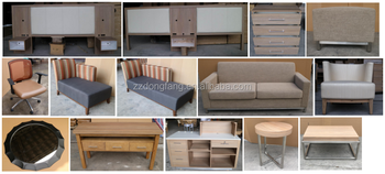 used hotel furniture orlando