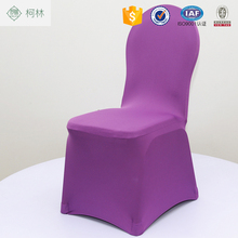 cheap price Alibaba gold supplier chair back covers covers for chairs wedding chair sashes