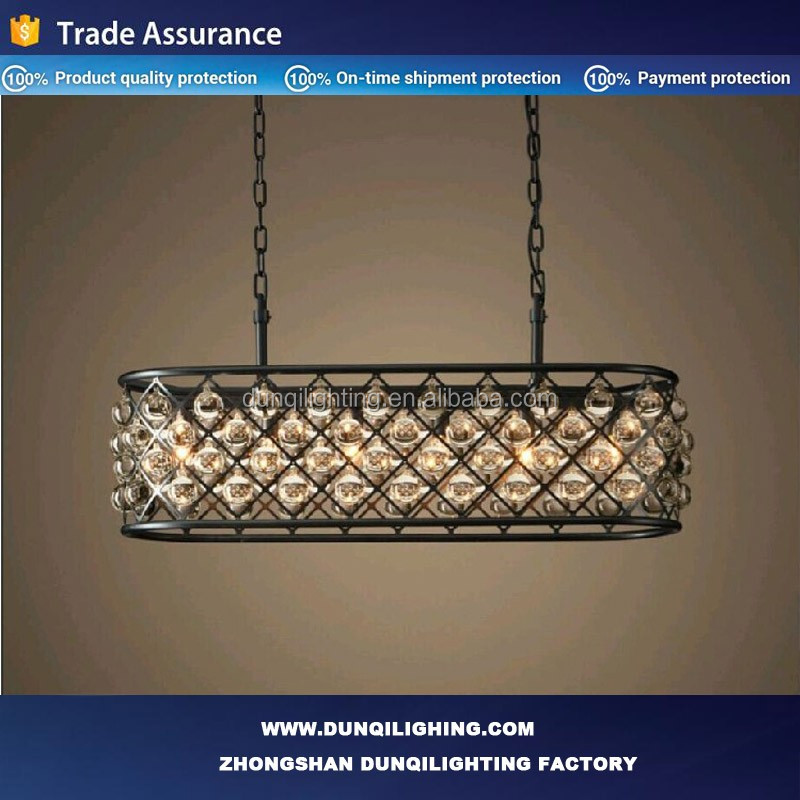 gro handel italienische designerlampen kaufen sie die besten italienische designerlampen st cke. Black Bedroom Furniture Sets. Home Design Ideas