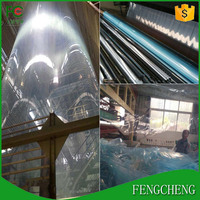 Factory!!Hot Sale Large LDPE Agricultural flim scrap Greenhouse Plastic film
