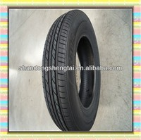 michelin technology container load new tires car tire factory 185/70r14195/60r15 205/55r16 205/40r17 car tyre