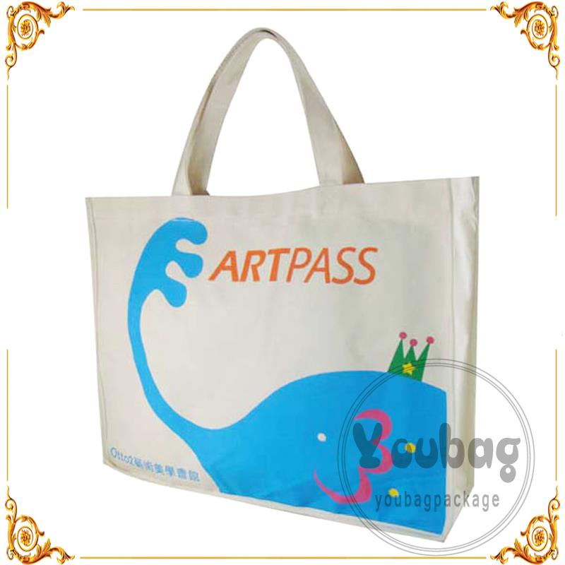 china supply lovely cotton tote bags with great price