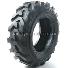 Chinese OTR/off Road Tyre 13.00-24, 14.00-24