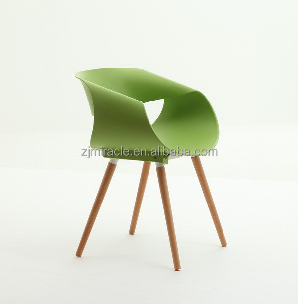 Special new arrival living room chair cheap wholesale