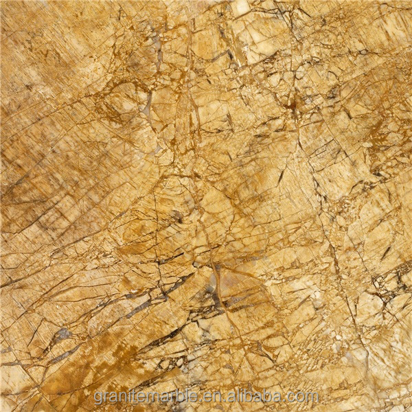 China Empire Flooring Prices, China Empire Flooring Prices Manufacturers  And Suppliers On Alibaba.com