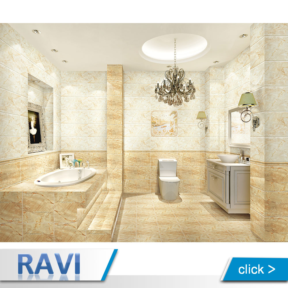 Famous Decorative Wall Tile Murals Ensign - Wall Art Collections ...