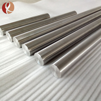 High quality pure gr2 titanium bar factory for sale