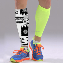 Competitive Price wholesale custom cotton calf sleeves protection
