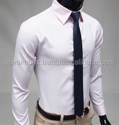 wedding dress shirts,executive shirts,unique dress shirts
