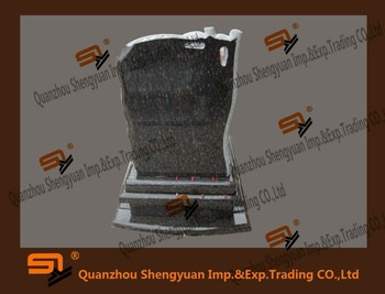 tombstone muslim Granite headstone monument tombstone china gravestone slabs manufacturer, zippystone has been offering world market with all kinds of stones since 1992.