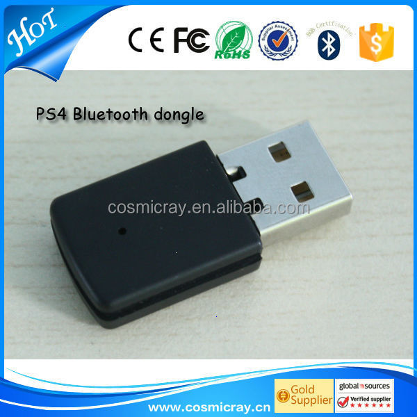 China new product 4g wifi dongle/USB dongle for bluetooth headphone