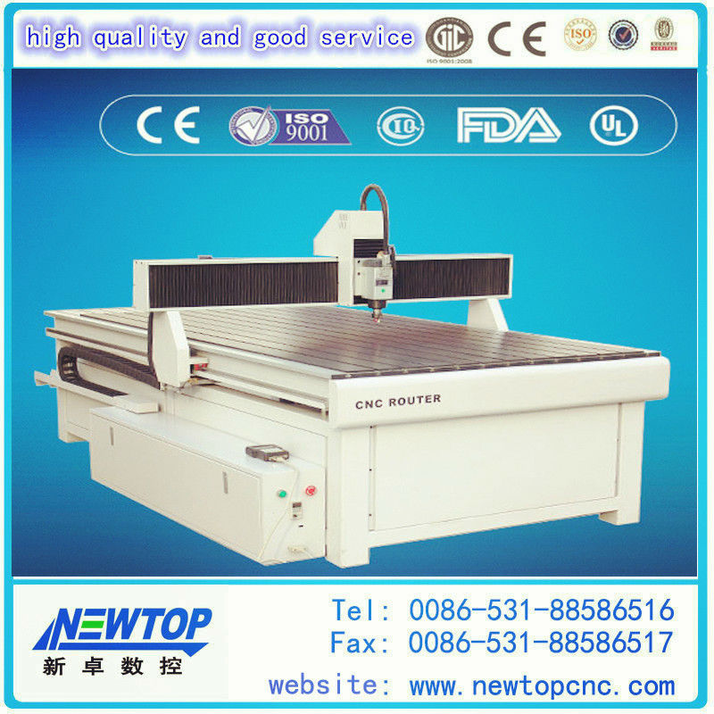 Best Price!mini engraving CNC Router1224 cnc router,1325 cnc router advertisement,wood drilling and milling machine