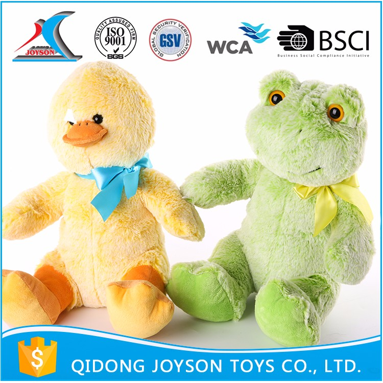 Wholesale Hot Custom Adult Baby Toys
