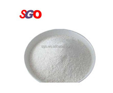 Best new sugar substitute sweetener xylitol powder