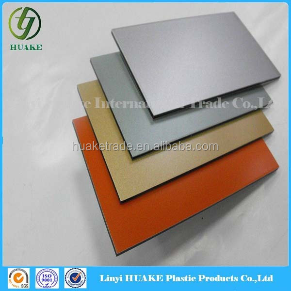 Quality Guarantee Sandblasting Surface Protective Film For Powder Coated Aluminium Window Frames