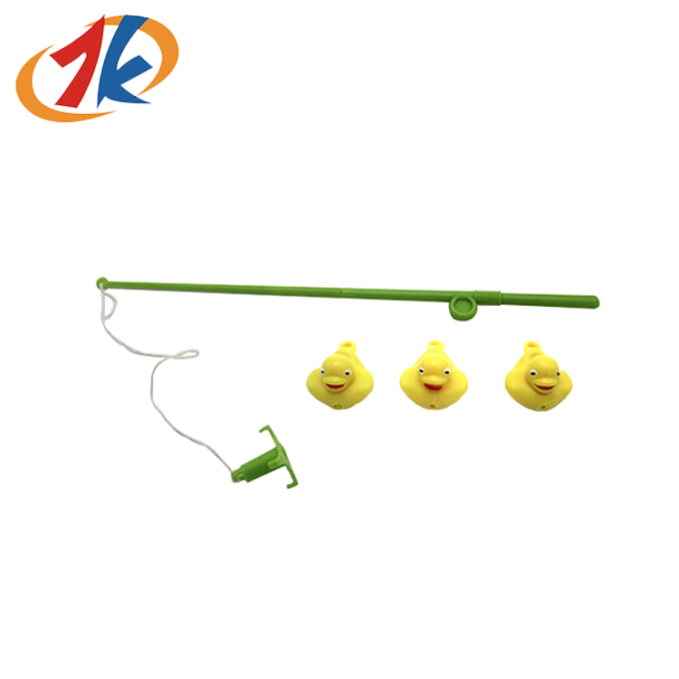 Toy Fishing Poles For Kids fish pole