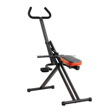 lose weight fitness equipment self-support power rider